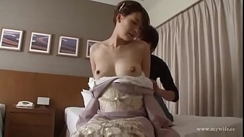 Japanese Pussy Abuse