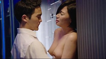 Best Asian Softcore Sex Compilation Porn