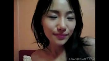 Best Of Asian Homemade Porn Compilation