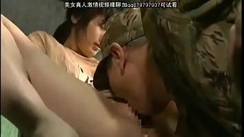 Japanese Comfort Women Forced Gangbang