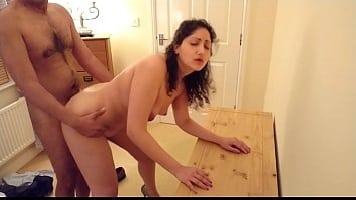 Desi Secretary Forced Office Sex