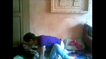 Desi Siblings Forbidden Love