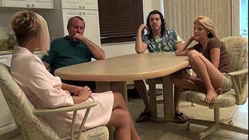 Modern Taboo Family Best XXX Vacation