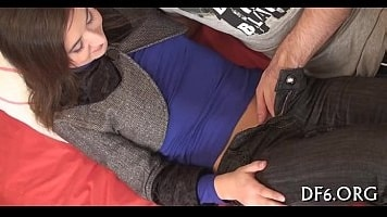 First Time Real Sex With Russian Teen Girl