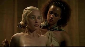 Game Of Thrones Best Explicit Hot Scenes [NSFW]
